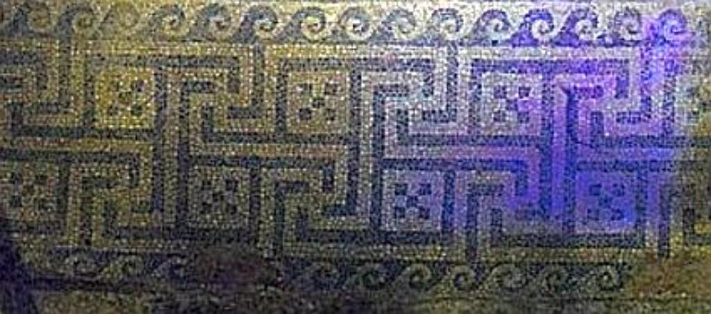 Mosaic [1024x768]
